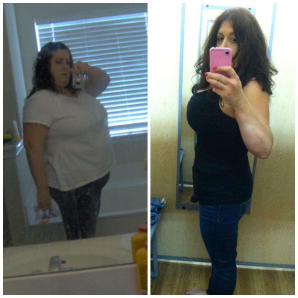 progress 260 to 180