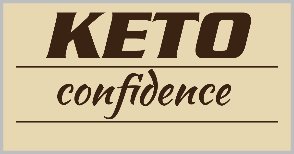 Ketogenic Diet Unsafe   All About Ketogenic Diet