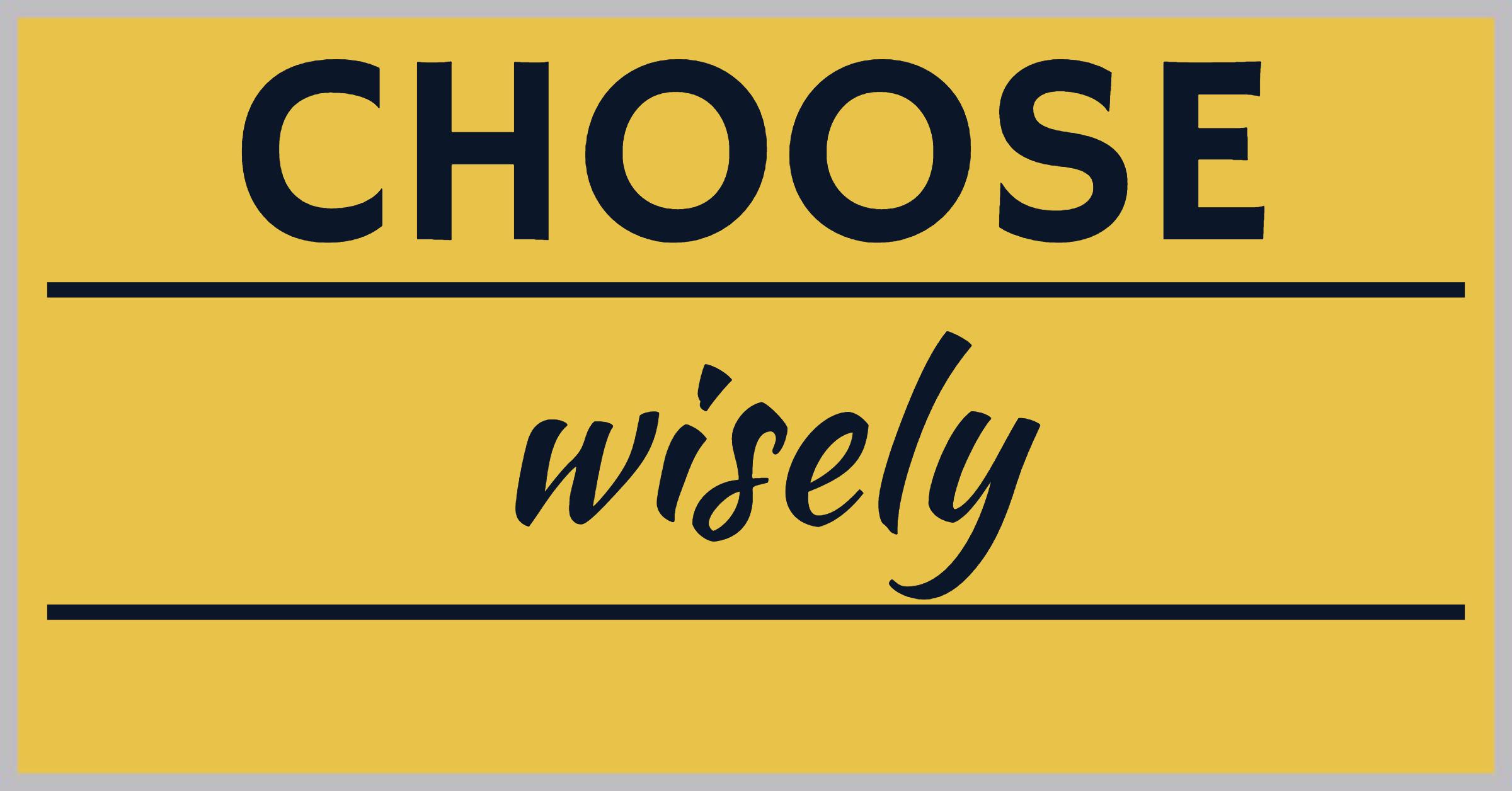 Choose Health - ICA Agency Alliance, Inc.
