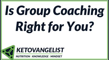 Is Group Coaching Right for You?